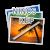LogiLink Lightning to microSD iCard Reader