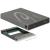DELOCK 2.5 Külso merevlemezház SATA HDD / SSD > USB 3.1 Gen 2