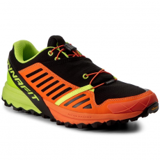 Dynafit Cipők DYNAFIT - Alpine Pro 64028 Fluo Orange/Fluo Yellow 4571