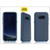 Otterbox Samsung G950F Galaxy S8 védőtok - OtterBox Symmetry - blue