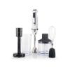 G21 VitalStick Pro mixer 1000W, fehér