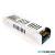 V-tac LED Slim tápegység 60W 12V