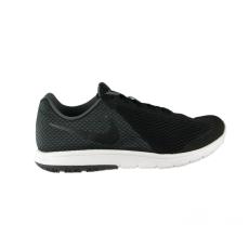 Nike FLEX EXPERIENCE RN 6 Férfi Cipő 881802-001
