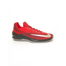 Nike Férfi cipő AIR MAX INFURIATE LOW 852457-600