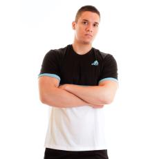 Adidas Férfi póló COURT TEE BK7043