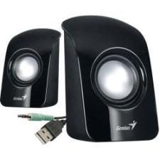 Genius SP-U115 2.0 aktív hangfal