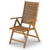 Fieldmann FDZN 4101 állítható kerti szék