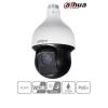 Dahua SD59430U-HNI IP Speed dome kamera, 4MP, 30x zoom, H265, IR100m, ICR, IP66, WDR, SD, PoE+, I/O, audio