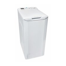 Candy CST 360L-S mosógép és szárító