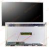 AU Optronics B173RW01 V.2 H/W:7A kompatibilis matt notebook LCD kijelző