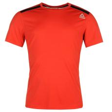 Reebok Sportos póló Reebok Workout fér.