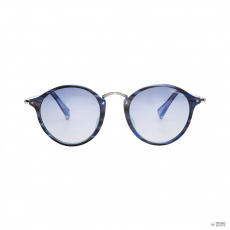 Made In Italia készült Italia Unisex napszemüveg LEUCA_02-BLU