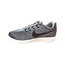 Nike LunarTempo 2 (r965)