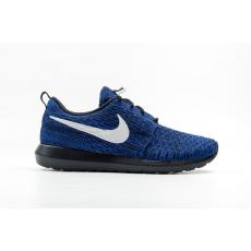 Nike Roshe NM Flyknit (r975)