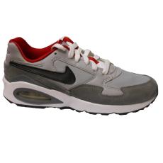 Nike Air Max ST (GS) (r983)