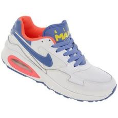 Nike Air Max ST (GS) (r985)