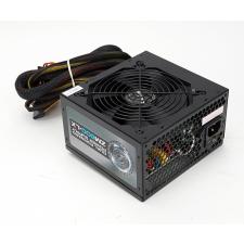 Zalman ZM600-LX 600W tápegység