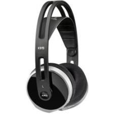 AKG K915 fülhallgató, fejhallgató
