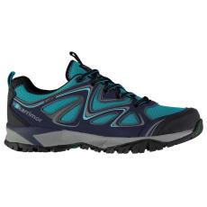 Karrimor Outdoor cipő Karrimor Surge WTX Waking női