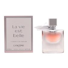 Lancome La Vie Est Belle L'Absolu EDP 40 ml parfüm és kölni