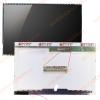 Chunghwa CLAA154WA03D kompatibilis fényes notebook LCD kijelző