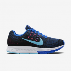 Nike Air Zoom Structure 18 (c26604)
