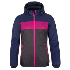 KILPI Outdoor kabát Kilpi AHORN-W női