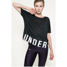 Under Armour Top Threadbone Train