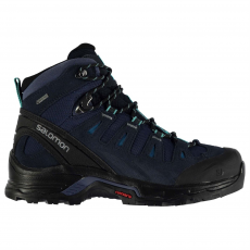 Salomon Outdoor cipő Salomon Quest Prime női