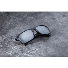 Oakley Holbrook Matte Black/ Black Iridium