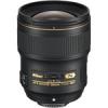 Nikon Nikkor 28mm f/1.4E ED AF-S