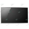 Chimei Innolux N134B6-L01 Rev.C2