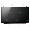 Chimei Innolux N156BGA-EA2 Rev.C1