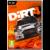 Codemasters DiRT 4 (PC)
