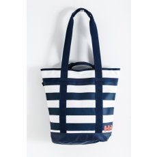 Helly Hansen 67784_692-STD W HH ACTIVE BAG 692 EVENING BLUE STRIPE