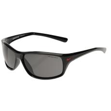 Nike Napszemüveg Nike EV0605 Adrenaline fér.