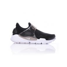 Nike Sock Dart BR (p3637)