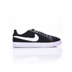 Nike Court Royale Low (p3578)