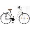Schwinn Csepel Velence 28 agyváltós városi kerékpár