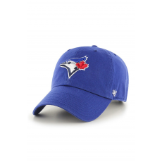 47brand Sapka Toronto Blue Jays Clean up