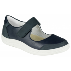 drscholl Berkemann COLINE kék cipő