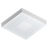EGLO Kültéri mennyezeti lámpa LED-es 16,5W IP44 fehér - Iphias EGLO