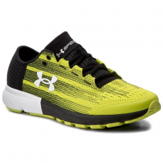 Under Armour Cipők UNDER ARMOUR - Ua Speedform Velociti 1285680-772 Smy/Blk/Wht