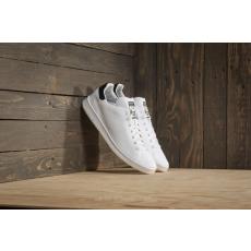 ADIDAS ORIGINALS adidas Stan Smith Primeknit Ftw White/ Ftw White/ Core Black