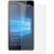 GSMOK Kijelzővédő edzett üveg (tempered glass) 0.3MM, Nokia Lumia 950 XL