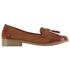 Miso Balerin cipő Miso Tasha női