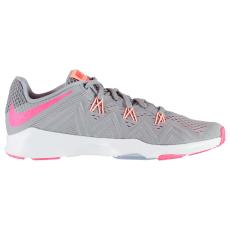 Nike Sportos tornacipő Nike Zoom Condition Training női