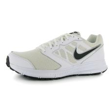 Nike Futócipő Nike Downshifter VI fér.