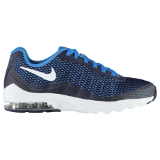 Nike Sportos tornacipő Nike Air Max Invigor SE fér.