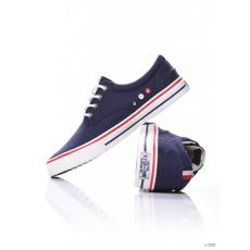 TommyHilfiger Férfi Utcai cipö V2385IC 1D